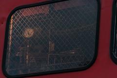 0997_2006_09_26_sterreich_Villach_Sd_BB_1142_593 (ruhrpott.sprinter) Tags: railroad train germany logo deutschland austria sterreich 2000 sonnenuntergang dynamic diesel outdoor bbw natur eisenbahn rail zug krnten cargo berge nrw passenger alpen fret ruhr ruhrgebiet freight bb locomotives metropole lokomotive 1016 sd sprinter ruhrpott gter 1042 1142 villach nachtschicht bds 1044 1116 reisezug 094x stopfexpress ellok swietelsky verschubbahnhof abrollberg bahnbauwels