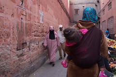 DSCF3445 (andy.d) Tags: market morocco marrakech souk