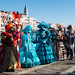"2016_02_3-6_Carnaval_Venise-70 • <a style=""font-size:0.8em;"" href=""http://www.flickr.com/photos/100070713@N08/24646551030/"" target=""_blank"">View on Flickr</a>"