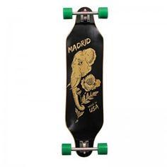 MA_madrid_transporta (longboardsusa) Tags: usa skate skateboards longboards longboarding mamadridtransporta
