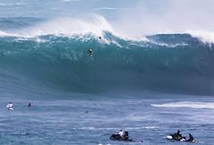 Eddie-91 (AK KAMEDA PHOTOS) Tags: surf waimea eddie bigwave