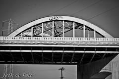 2O1A3346 (JACKGFOTOLA) Tags: monochrome cali canon photography la losangeles los angeles westcoast 6thst laskyline laphotography