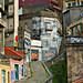 Porto 44