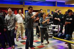EL_20160205_SeniorsHG-29 (Gracepoint Davis Church) Tags: home group bowling cheer friday seniors lifegroup 2016 classof2016