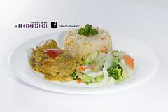 Droom_Lunch_side_6_JAO_0741 (www.sketchbookbd.com) Tags: food color chicken photography soup shoot bangladesh bangla droom comercial alam cusine jahangir khabar onuchcha