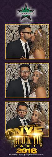 "NYE 2016 Photo Booth Strips • <a style=""font-size:0.8em;"" href=""http://www.flickr.com/photos/95348018@N07/24797004936/"" target=""_blank"">View on Flickr</a>"