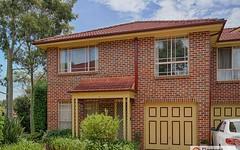 6/7 Kenworthy Street, Dundas NSW