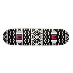 Girly Black White Ab (longboardsusa) Tags: usa white black girly ab skate skateboards longboards longboarding