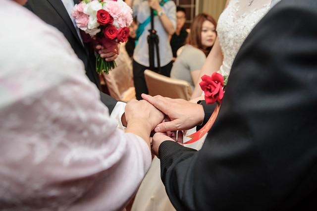 台北婚攝,台北老爺酒店,台北老爺酒店婚攝,台北老爺酒店婚宴,婚禮攝影,婚攝,婚攝推薦,婚攝紅帽子,紅帽子,紅帽子工作室,Redcap-Studio--108