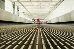 [] (Homemade) Tags: hongkong escalator perspective movingwalkway hongkonginternationalairport sonydscrx100