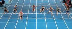 P2140161 (roel.ubels) Tags: sport athletics omnisport nederlands nk atletiek 2016 kampioenschap topsport meerkamp
