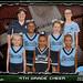 4th Grade Cheer