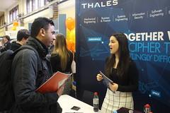 IMG_5095 (ECS, University of Southampton) Tags: computer university technology engineering fair science electronics southampton careers 2016 ecs