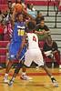 D146278A (RobHelfman) Tags: sports basketball losangeles fremont highschool crenshaw kevinebiriekwe