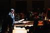 20160215-ODN-ALCINA-©-SamuelRubio-54.jpg (Samuel Rubio Photographer) Tags: geneve premiere placedesnations alcina odn opéradegenève grandtheatregenève opéradesgenève
