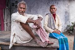 _DSF8060 (travelstreetmodel) Tags: travel india bihar travelphotography indianmen outdoorportrait indiansubcontinent naturallightportrait sonepur fuji23mm fujixt1
