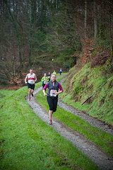 dhiren_20160221_0180 (dhirensmiles) Tags: running southmoltonstrugglers devon sports outdoor uk crosscountryrunning sport