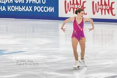 Adelina SOTNIKOVA (zhem_chug) Tags: iceskating figureskating adelinasotnikova 2015cor