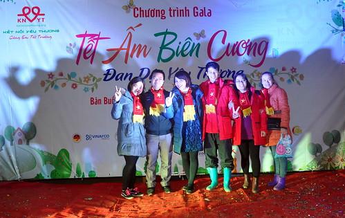 TABC2016_BanBuot_684