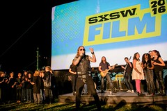 "BHC at SXSW '16-Long Center • <a style=""font-size:0.8em;"" href=""http://www.flickr.com/photos/18505901@N00/25238132804/"" target=""_blank"">View on Flickr</a>"