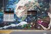 "Bellavista, Santiago (silkylemur) Tags: chile life street city santiago canon de lens bellasartes zoom streetphotography bellavista recoleta fullframe artes canoneos ef bellas walkaround canoneflens canonlens ""south canonef2880mmf3556ii ""city ""street キャノン life"" ""republic photography"" america"" regiónmetropolitana chile"" ""latin efmount ""street"" ""city"" ""cityscape"" canonef2880mm ""república basiclens strasenfotografie canoneos6d ""cidade"" サンティアゴ ""chile"" ""inca"" ""andes"" ""chili"" ""ciudad"" ""mapuche"" ""चिली"" ""şili"" ""чили"" ""צילה"" ""تشيلي"" ""칠레"" ""チリ"" ""チリ共和国"" ""チレ"" ""智利"""