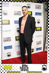 """Red Carpet Express 100 (16) • <a style=""""font-size:0.8em;"""" href=""""http://www.flickr.com/photos/79285899@N07/25406522852/"""" target=""""_blank"""">View on Flickr</a>"""