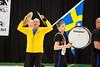 2016-03-05 CGN_Franeker 003 (harpedavidszoetermeer) Tags: percussion contest nederland nl hip friesland 2016 cgn franeker hejhej indoorpercussion harpedavids