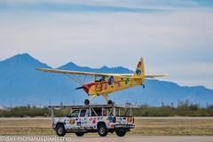 Jelly Belly (Kukui Photography) Tags: arizona tucson airshow belly jelly davis jellybelly afb 2016 davismonthanafb monthan dmafb openhousedmafb