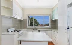 95 Cowper Street, Warrawong NSW