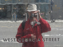 Me (mag3737) Tags: street west me plaque georgia number address 1111