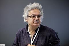 """Philippe Merlant - UPIC - Mise en place d'une dynamique locale autour des médias participatifs et citoyens • <a style=""""font-size:0.8em;"""" href=""""http://www.flickr.com/photos/139959907@N02/25672255915/"""" target=""""_blank"""">View on Flickr</a>"""