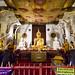 20160125_Sri Lanka_3882 Kandy sRGB