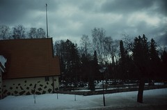 1352016mar004 (malthol loth) Tags: film rollei 35mm finland landscape slide velvia 35