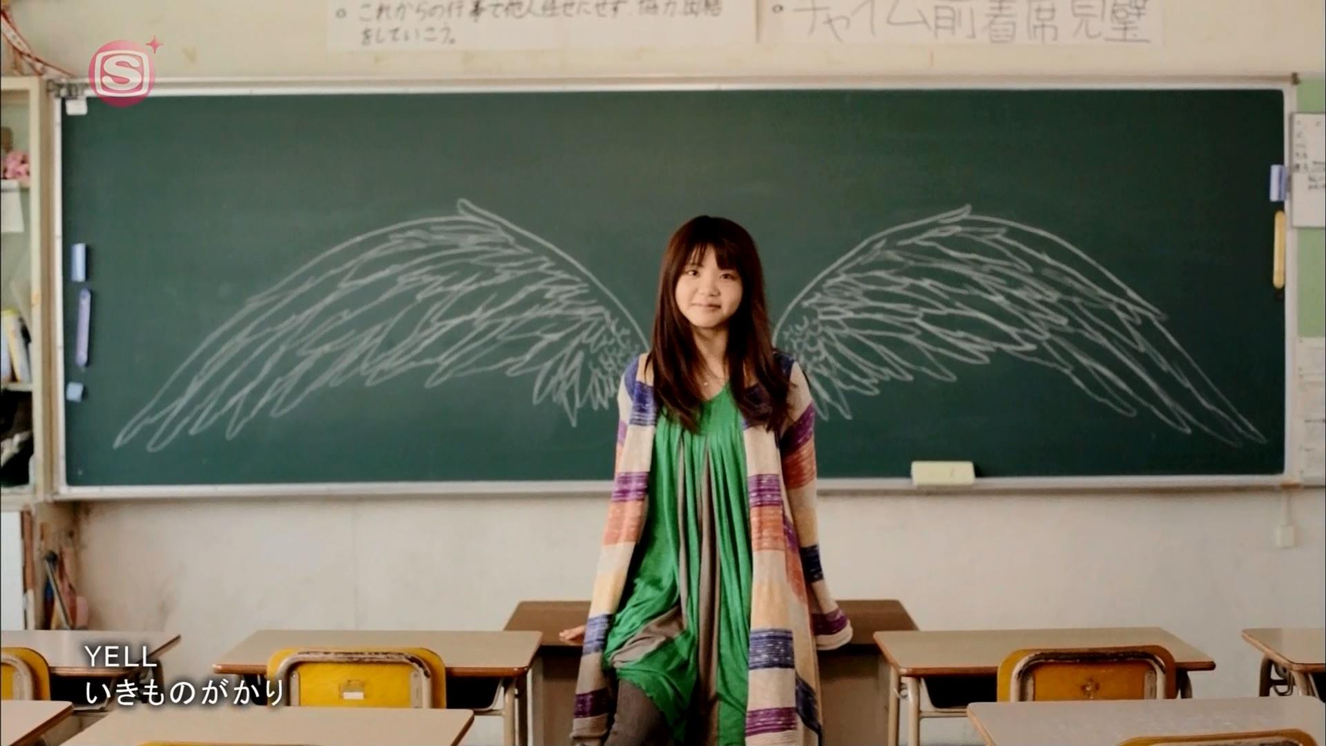 2016.03.16 いきものがかり スペシャル(SSTVPlus).ts_20160316_223230.967