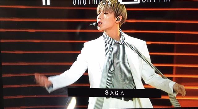 160315 Taemin @ Style Icon Asia 2016 25749896811_b10da3c1ac_z
