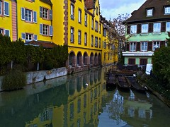Enhance (Quasqua) Tags: colmar