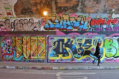 Bristol Street Art (Andrew_Parsons_Photography) Tags: urban streetart bristol graffiti graff urbanlandscape aspire sprayart soker shab sepr hemper