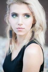 A (Tomas Adam) Tags: beauty model photoshoot pics blonde tomasadampics