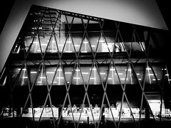 Blackandwhite Streetphoto_bw Streetphotography Monochrome Nightphotography Night Lights Architecture Modern Shape Pattern, Texture, Shape And Form Urban Geometry Urbanphotography Structure Mirror Reflection Urban Exploration Central Urban Landscape Triang (Eugene Kong) Tags: nightphotography blackandwhite reflection texture monochrome architecture modern triangles mirror pattern nightlights central streetphotography structure urbanexploration shape urbanlandscape lightanddark urbanphotography urbangeometry shapeandform streetphotobw