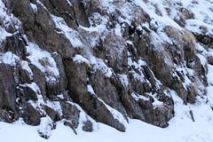 Rocks (Wa So) Tags: neige rochers lightroom k3 chamrousse pentaxda55f14