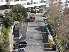 Vigili del Fuoco Genova (alessio2998) Tags: 115 iveco vvf vigilidelfuoco