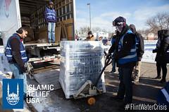 2016_Flint Water Crisis W4_068_L.jpg