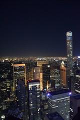 DSC_0224 (Nancy '06) Tags: new york city newyorkcity rockefellercenter topoftherock