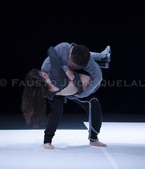 animal 2081-32 (Fausto Jijn Quelal) Tags: people mexico dance danza mx juarez benito viko escenica