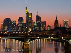 160318 Fischbach Robert Luminale (7) (pixelclublahntal) Tags: light robert licht am frankfurt main available mainhattan fischbach 2016 luminale pixelclub lahntal verfgbares