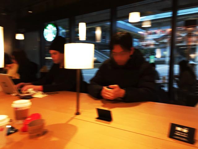 京都蔦屋書店