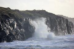 IMG_8347 (DaveGifford) Tags: ireland clare spanishpoint wildatlanticway