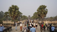 DSC03331 (picturesfrommars) Tags: cambodia kambodscha siem reap angkor wat a6000 sel35f18
