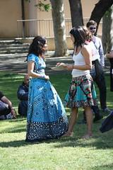 IMG_1711 (sdttds) Tags: students hippies livemusic free quad wef ucdavis wholeearthfestival musicandartfestival