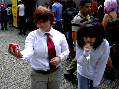 ressaca-friends-2013-especial-cosplay-96.jpg